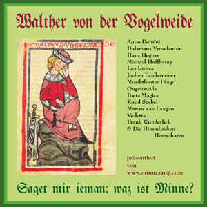 cd-cover-walther.jpg (31989 Byte)